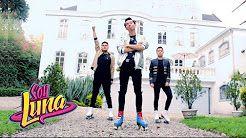 145 Chicos Así Soy Luna Cover Parodia Ami Rodriguez Youtube Ami Rodriguez Son Luna Youtube