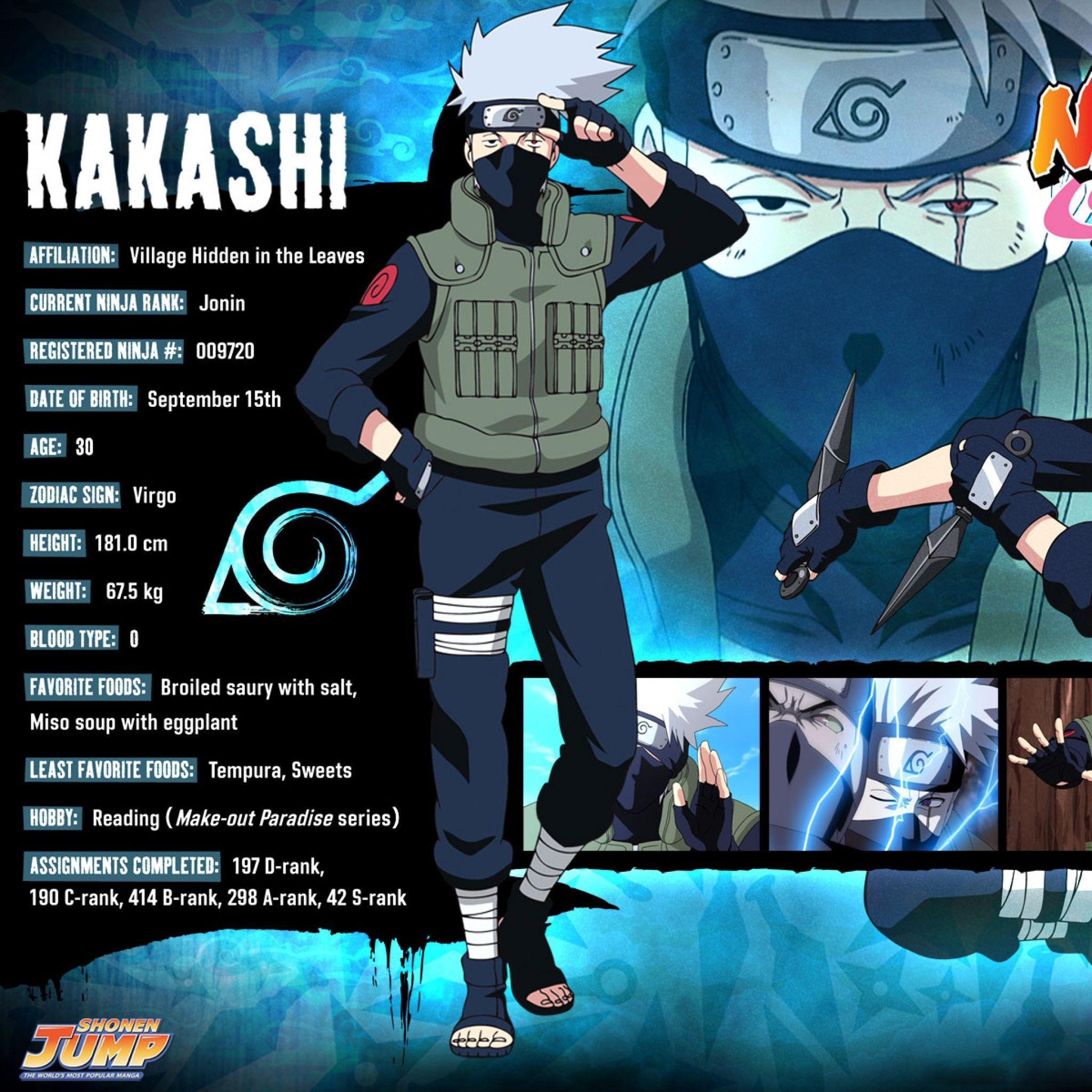 Guy Naruto Wallpaper