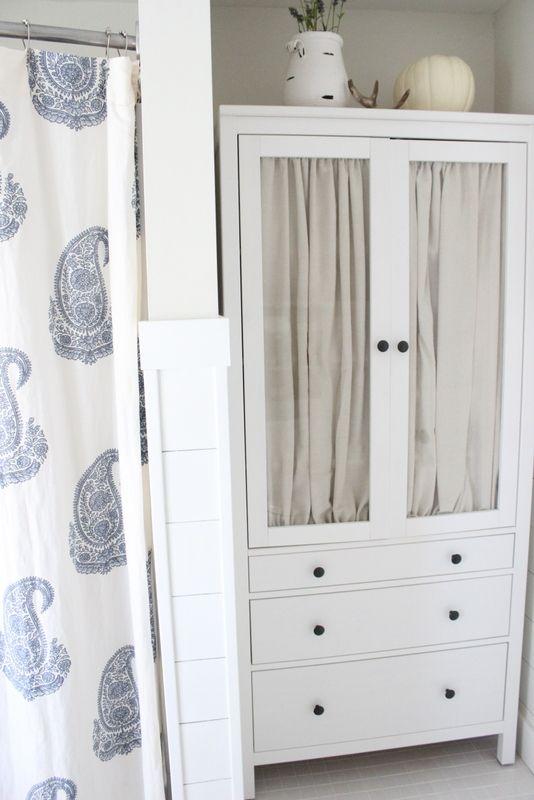 die besten 25 hemnes kleiderschrank ideen auf pinterest ikea kleiderschrank ikea einzel. Black Bedroom Furniture Sets. Home Design Ideas