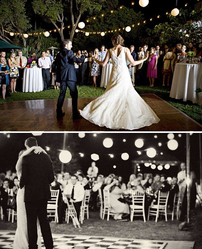 Backyard Wedding Ideas On A Budget s_pergola_full 1 How To Throw A Backyard Wedding Decor