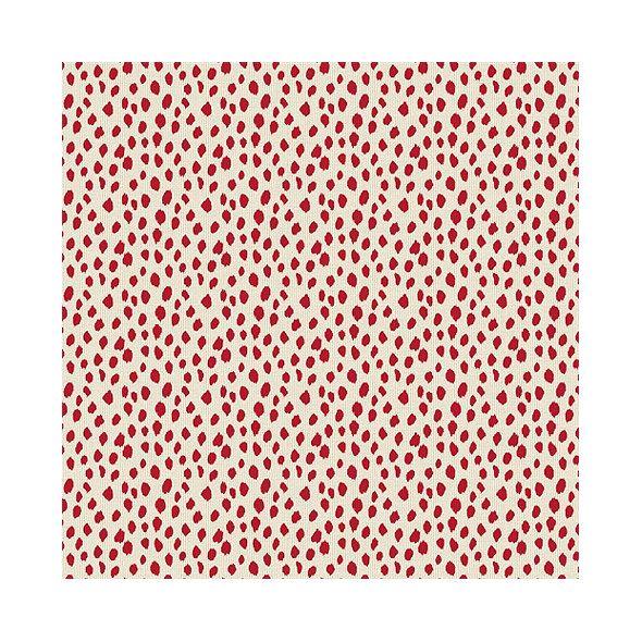 Dodie Red Fabric By The Yard Ballard Designs Red Fabric Free Fabric Swatches Ballard Designs Ballard designs dodie wallpaper