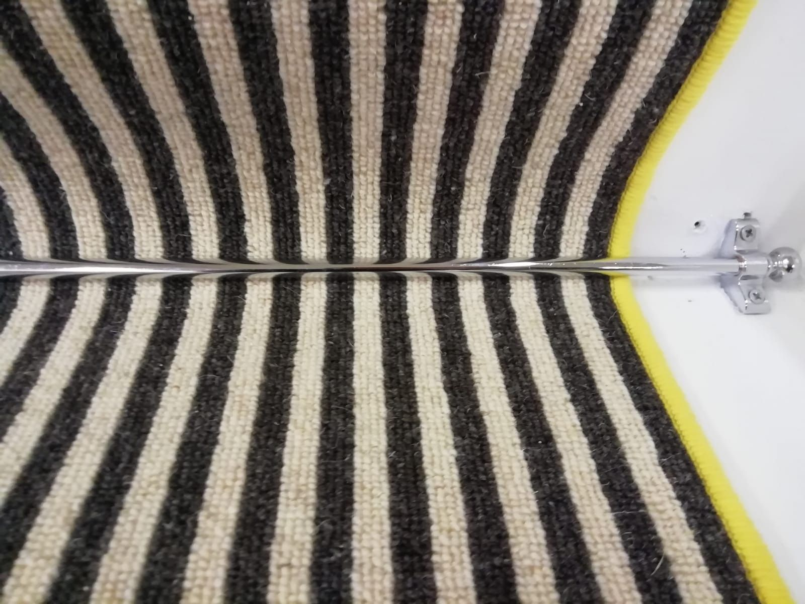 Best Striped Pants Image By Stair Runners Direct On Www 400 x 300