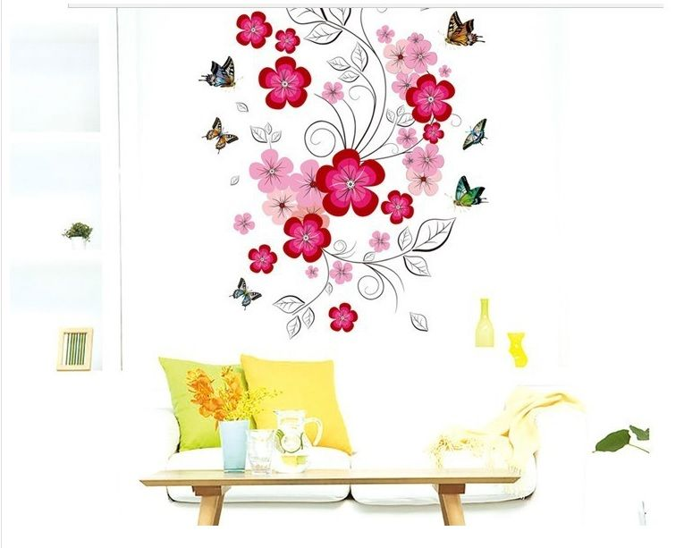 wall stickers prices india shopclues online shopping store elephant