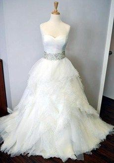 Dress!!!! Bridget   Primary View   Blush Bridal Boutique   [object Object]