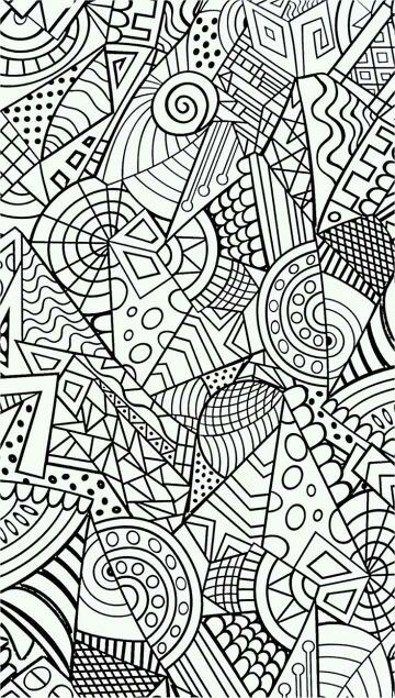 Desenhos Para Colorir Diversao Figuras Para Colorir Desenhos