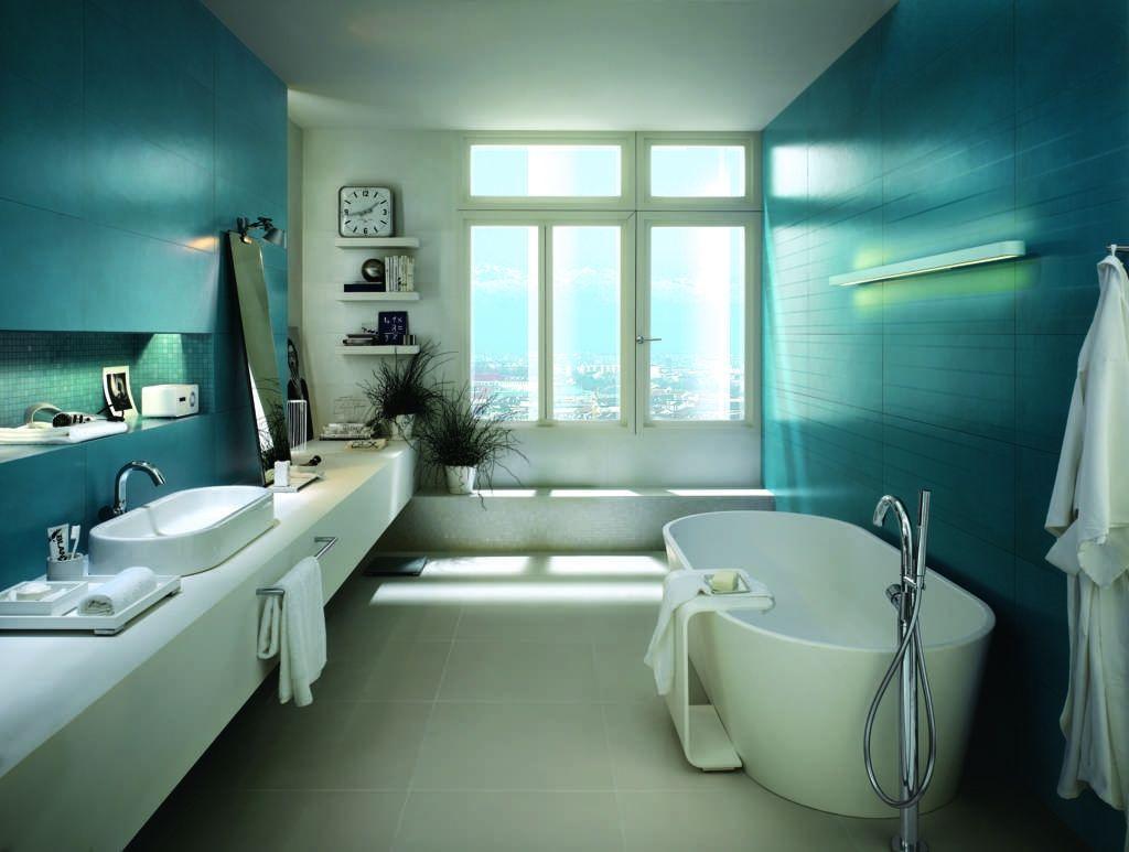 kleuren badkamer - badkamer | pinterest - badkamer kleuren, Badkamer