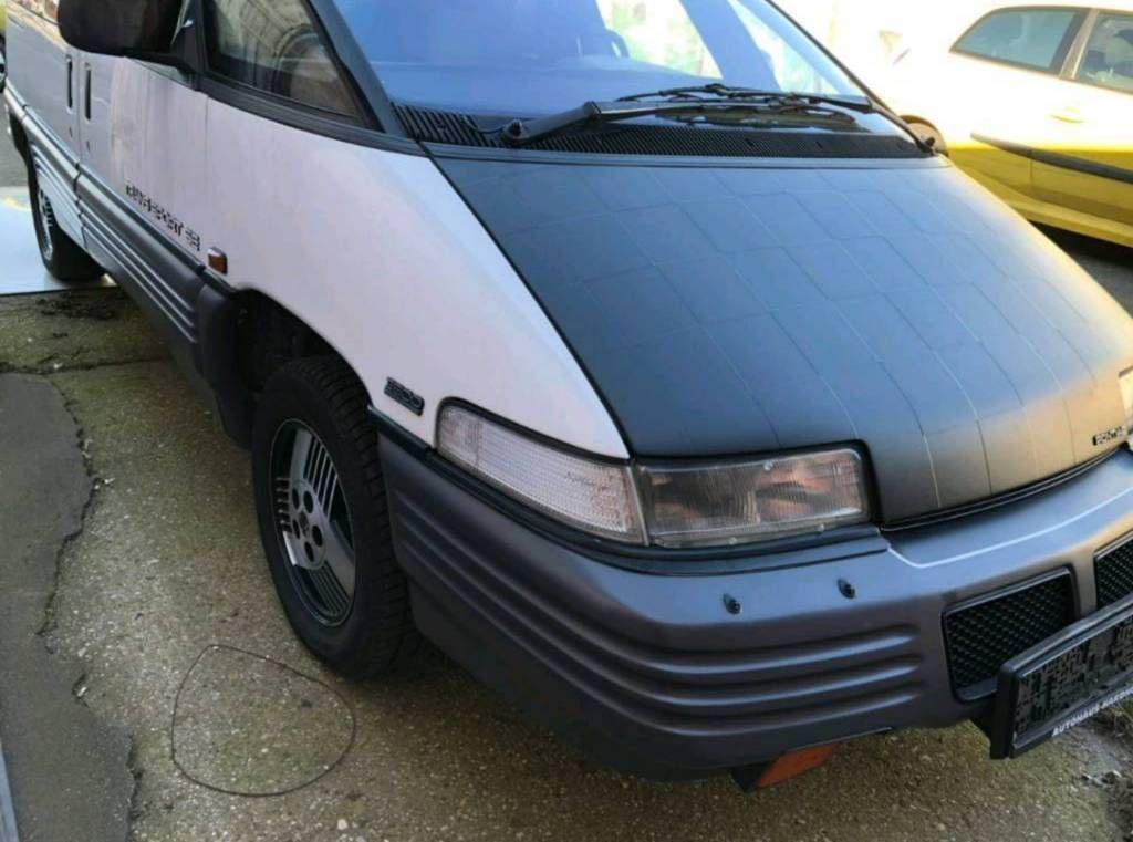 ebay kleinanzeigen rostock auto