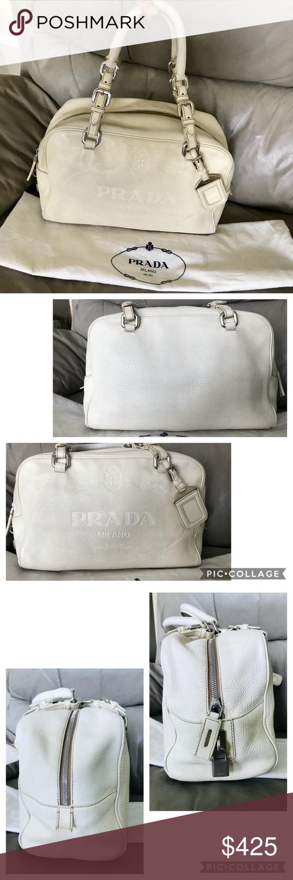 Photo of 🌺Prada Handbag Leather 🌺🌺🌺🌺🌺🌺🌺🌺🌺🌺🌺🌺🌺 A…