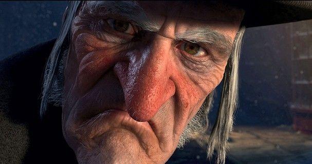 EBENEZER SCROOGE. Canción de Navidad de Charles Dickens. Ebenezer Scrooge  es el nombre del protagoni…   Scrooge a christmas carol, Ebenezer scrooge,  Christmas carol