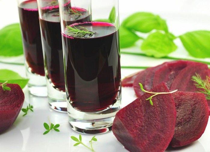 Домашнее Вино Для Похудения. Польза красного сухого вина для похудения