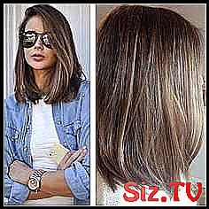 Photo of Welcome to today   s up-date on the best long bob  #Amazing #Asymmetrical #Bob #…