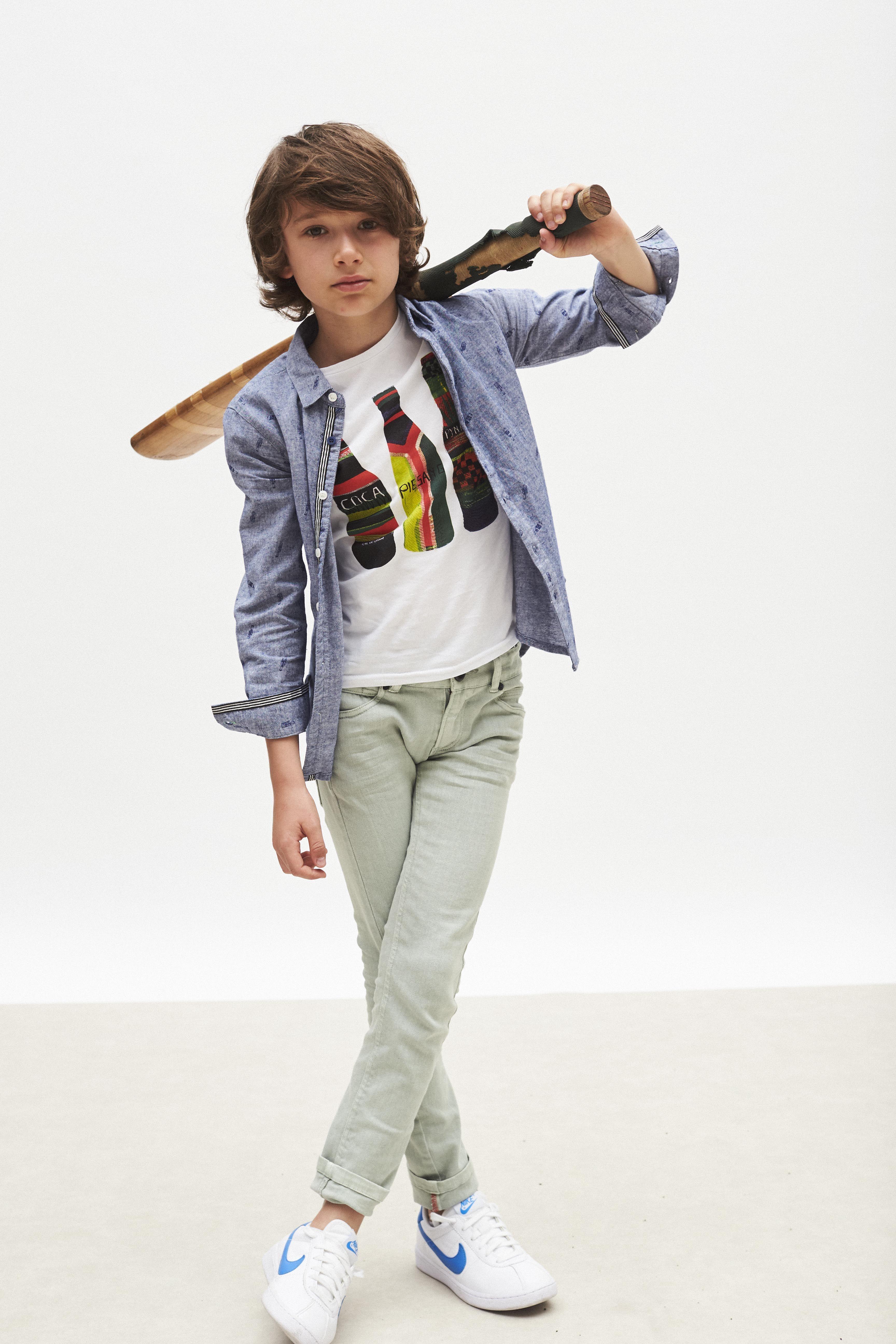 Preppy Tough Online Kids Clothes Kids Outfits Boys Fashion Trends