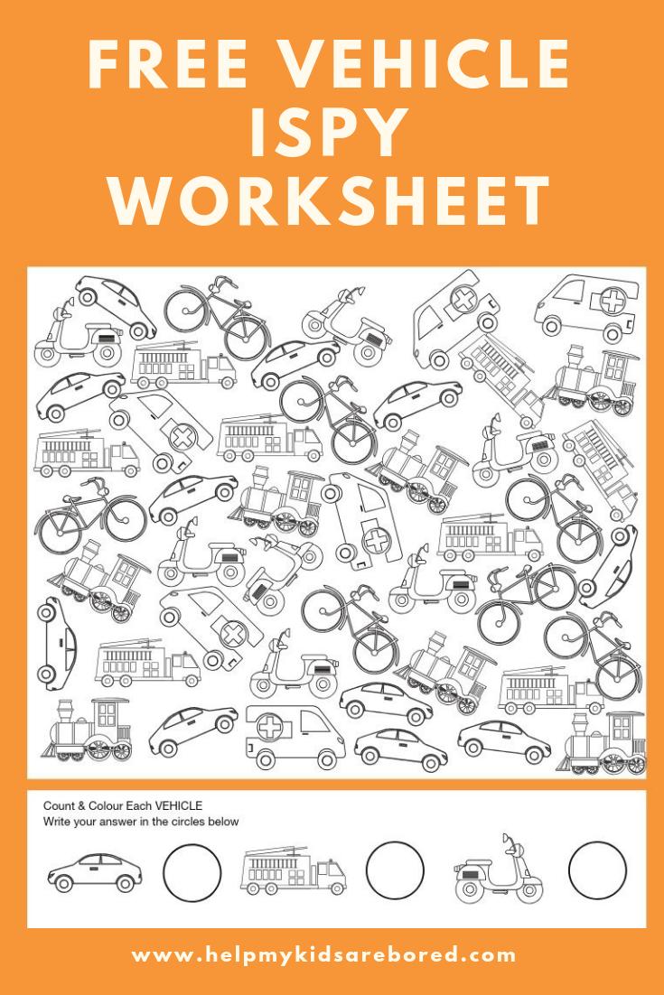 Printable Plumbing Worksheets Vocational Education Worksheets For Plumbing From Tools To Repairs These Printable Worksheets Ar Teaching Plumbing Worksheets [ 1701 x 983 Pixel ]