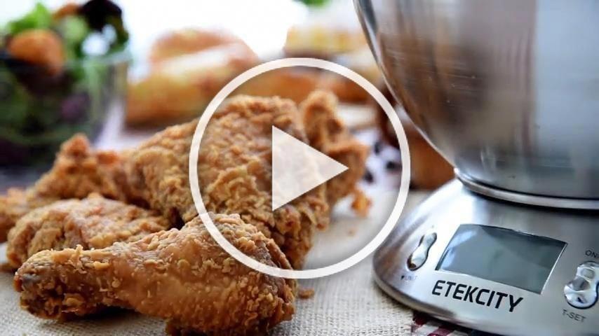 gadgets de cocina impresionante impresionante gadgets de cocina gadgets cocina cocina cosas ga ...…