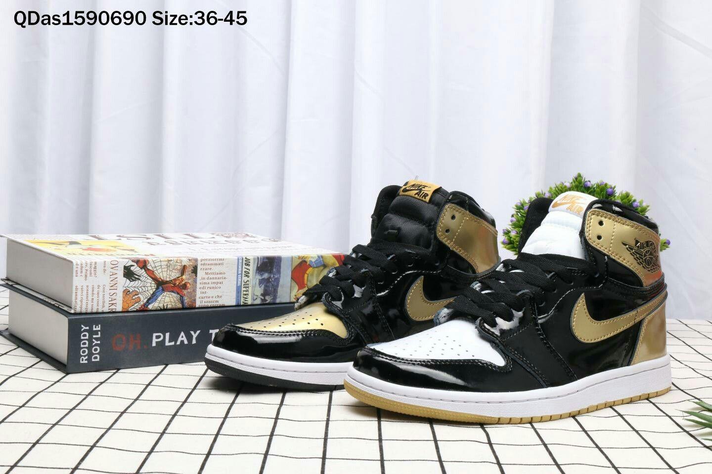 6de59cdace74eb 103 Nike + fashion + trend men and women shoes