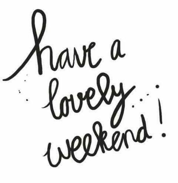 """Sechelt BC Hair Stylists on Instagram: """"Happy weekend everyone! Don't forget to be booking ahead, December appointments are booking up fast! #rainbowroomhairsalon…"""""""