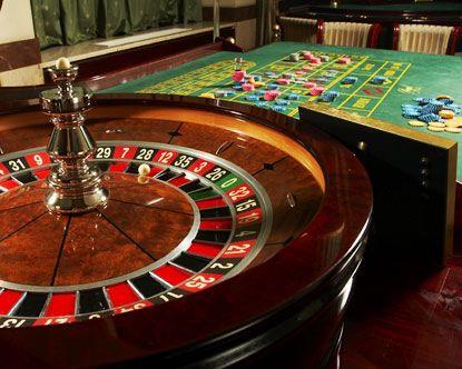 Pokern texas holdem wertigkeit