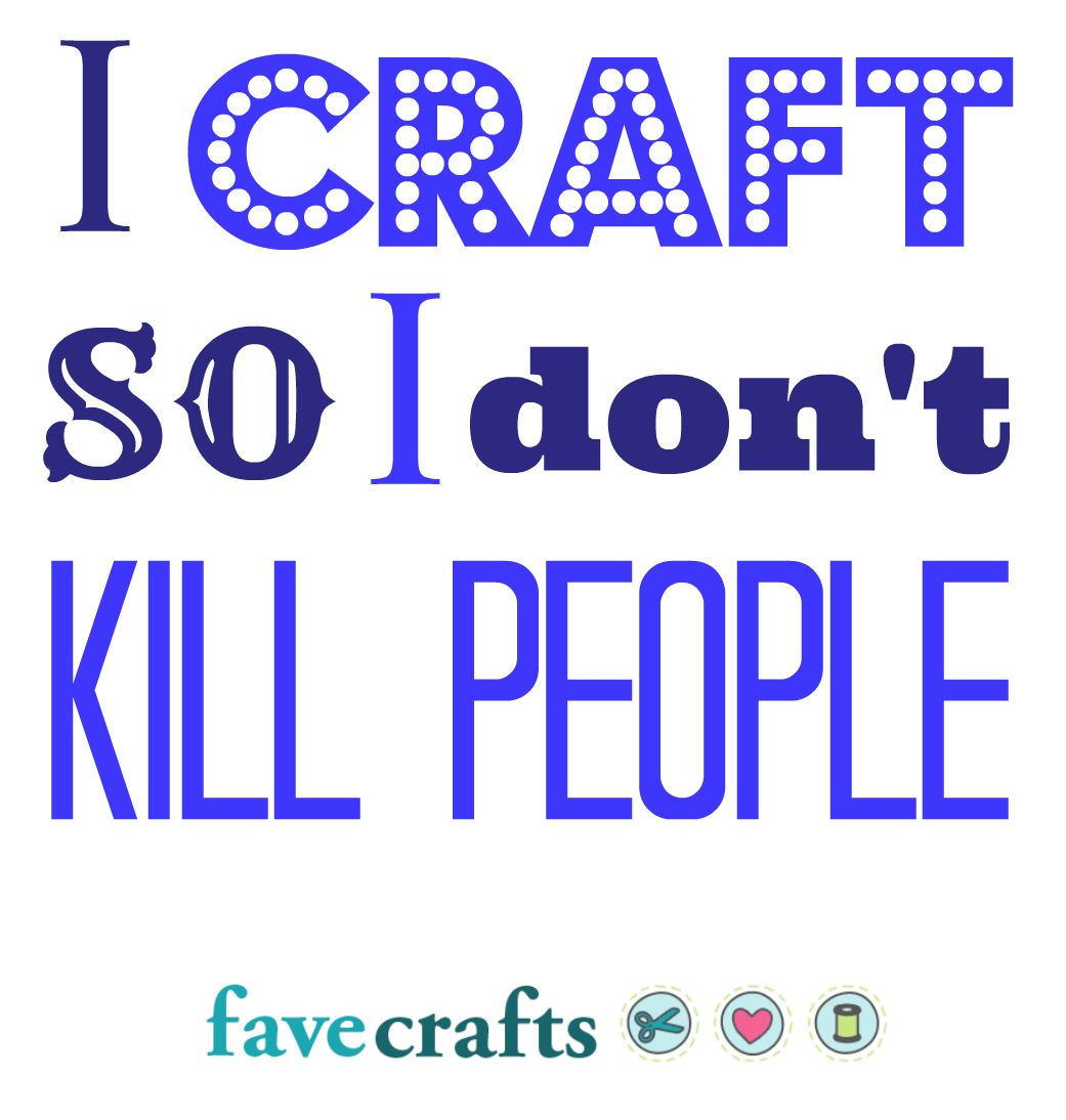 Image result for Crafting meme