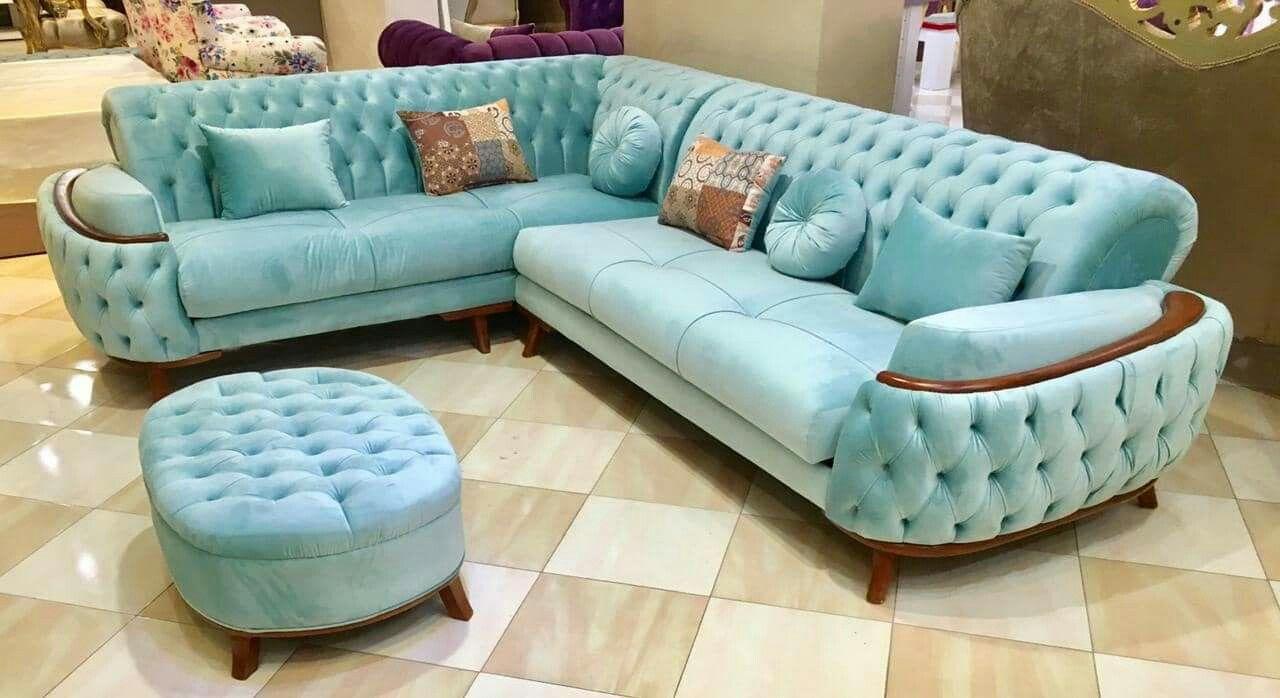 Pin By Zeeshan Shafique On Egypt Living Room Sofa Design Sofa Bed Design Wooden Sofa Designs