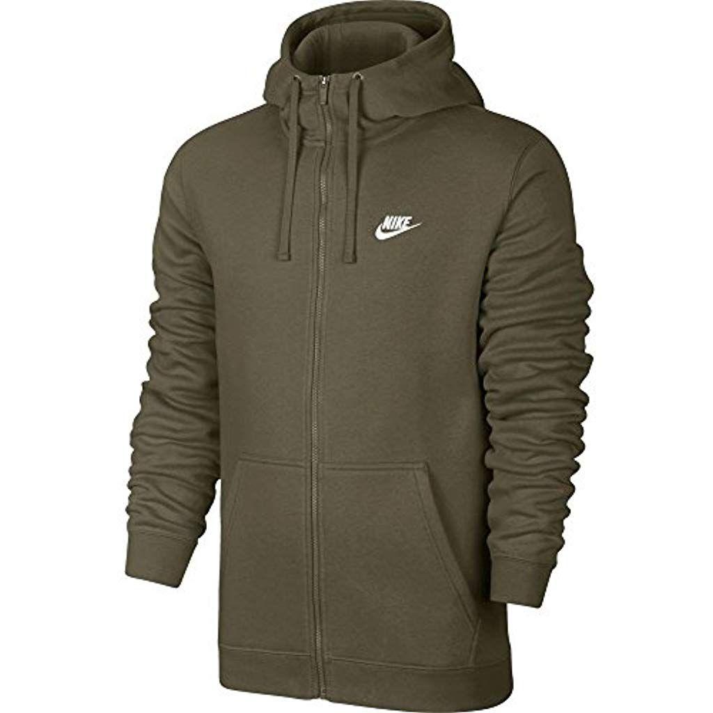 Adidas Pullover Hoodie Kapuzenpullover Grün XL