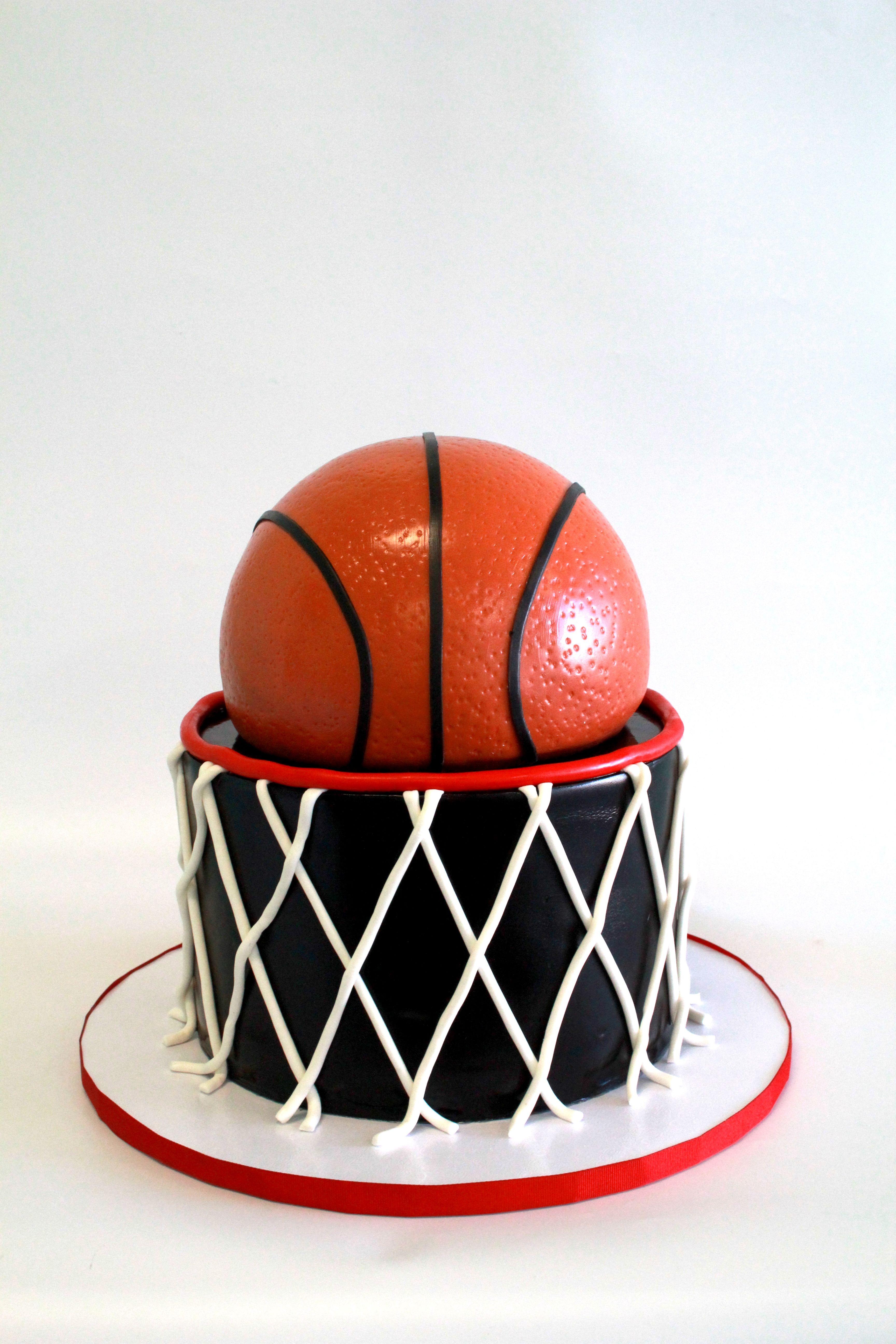 картинки с днем рождения баскетбол жил без
