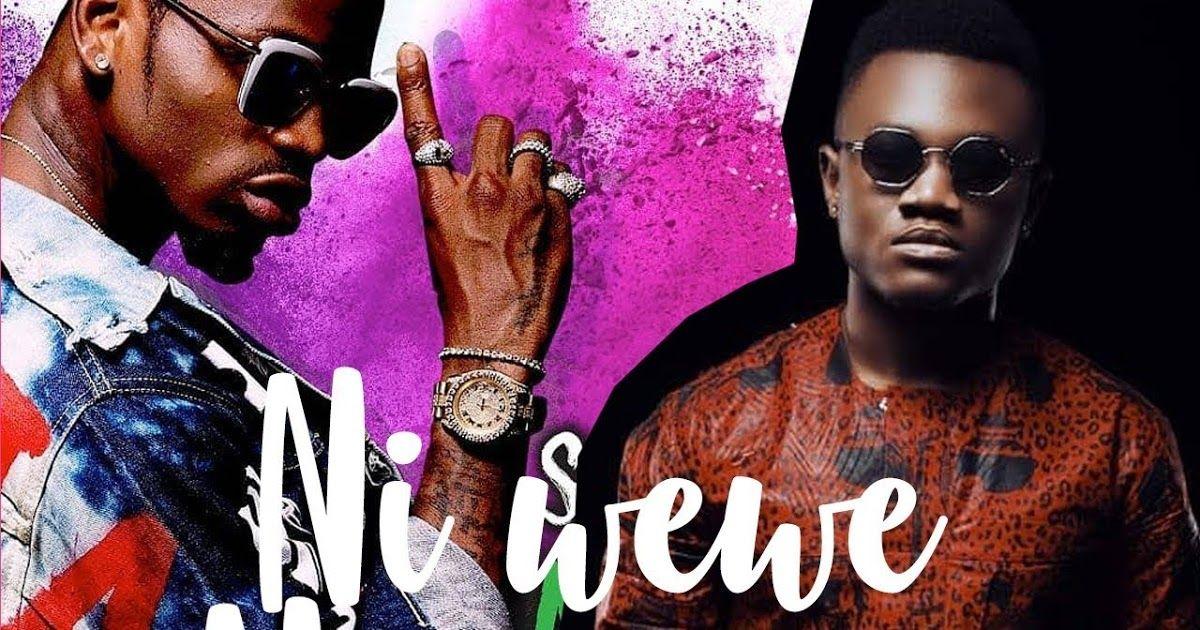 Diamond Platnumz Ft Mbosso Ni Wewe Download Diamond Platnumz Ft Mbosso Ni Wewe New Song Mp3 Audio Download New Song Download News Songs Audio Songs