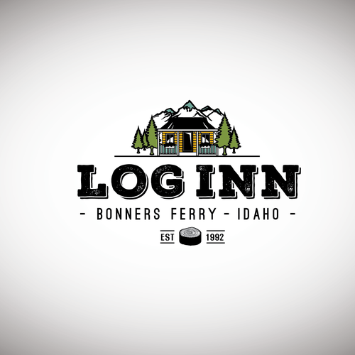 Best 25 Log Inn Ideas On Pinterest Modern Fireplace Interiors Inside Ideas Interiors design about Everything [magnanprojects.com]