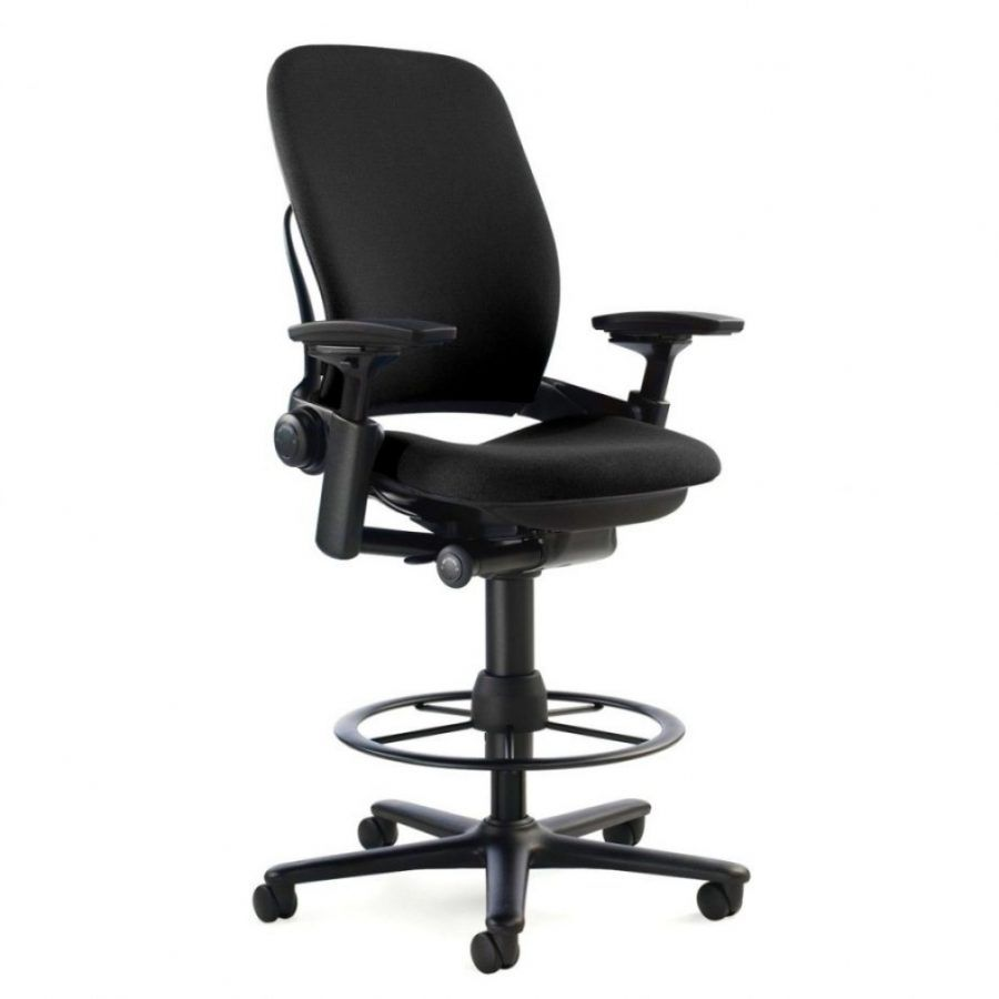 Varidesk review standing desks epic reviews - Awesome Epic Tall Office Chairs For Standing Desks 71 For Interior