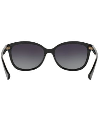 f58ca2fdca9d Ralph Polarized Sunglasses