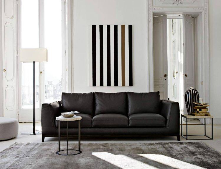 Meet The Best Modern Sofas Trends Of 2019 Interiordesign