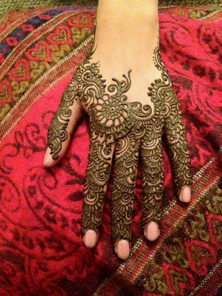 Trendy mehndi design also magical mehendi henna manos tatuajes rh ar pinterest