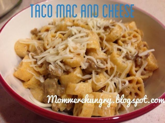 Taco Mac and Cheese on my blog: Mom....We're Hungry! #tacomacandcheese Taco Mac and Cheese on my blog: Mom....We're Hungry! #tacomacandcheese Taco Mac and Cheese on my blog: Mom....We're Hungry! #tacomacandcheese Taco Mac and Cheese on my blog: Mom....We're Hungry! #tacomacandcheese Taco Mac and Cheese on my blog: Mom....We're Hungry! #tacomacandcheese Taco Mac and Cheese on my blog: Mom....We're Hungry! #tacomacandcheese Taco Mac and Cheese on my blog: Mom....We're Hungry! #tacomacandcheese T #tacomacandcheese
