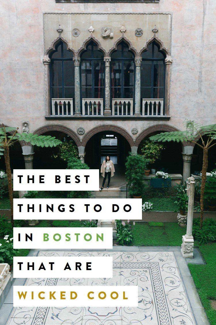 Pin On Boston Things