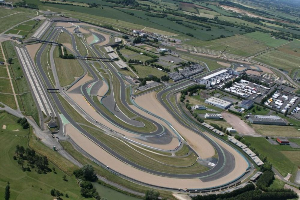 10 Circuits You Want To See Back In F1 Circuit Racing Circuit Classic Racing