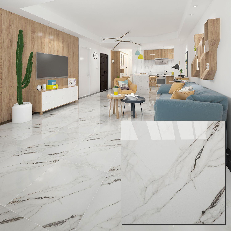 Time To Source Smarter Living Room Tiles Marble Flooring Design Tile Floor Most popular room ceramics