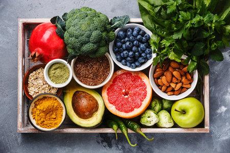 Mi az F-faktor étrend, és biztonságos-e?