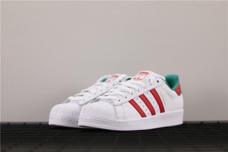 Adidas Superstar D96974 - Adidas