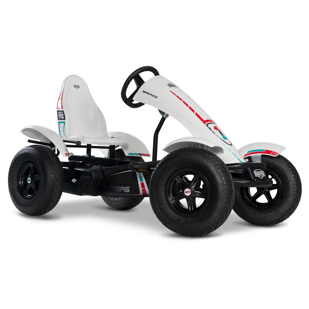Cars 3 toys racers  Berg Race Bfr pedal kart Pedal and Push Riding Toys  Products