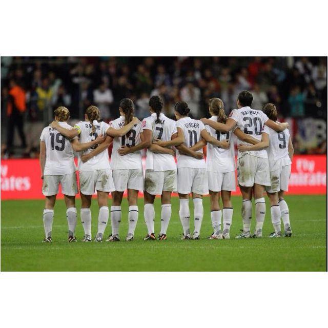 United Soccerteam Jasa Desain Grafis Murah