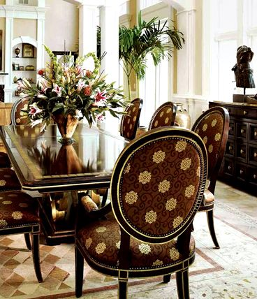 Decor home furnishings atlanta
