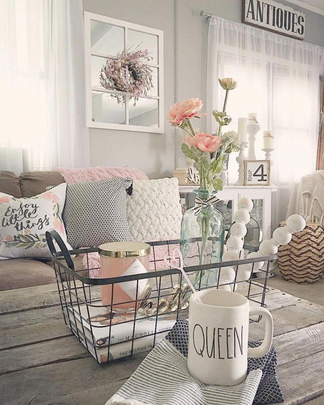 7 Wohnzimmermöbel Shabby Stylish in 7  Rustikale wohnzimmer