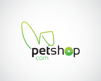30 Funny Rabbit Logo For Inspiration Smashfreakz Logos Funny Rabbit Logo Psd