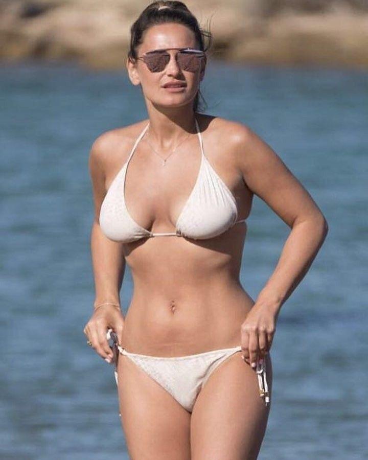 Mature BikinisString Lasses 2019 In BabeLovely Bikinis Bikini QxCdsBthr