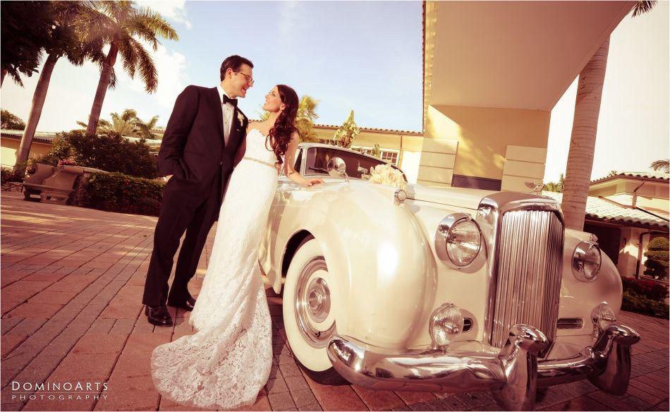 Bonnie And Clyde Wedding Theme Best Wedding Organizer