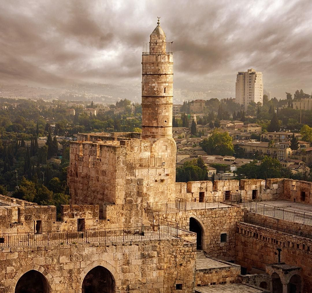Pin By Fran King On Israel With Images Holy Land Israel Jerusalem