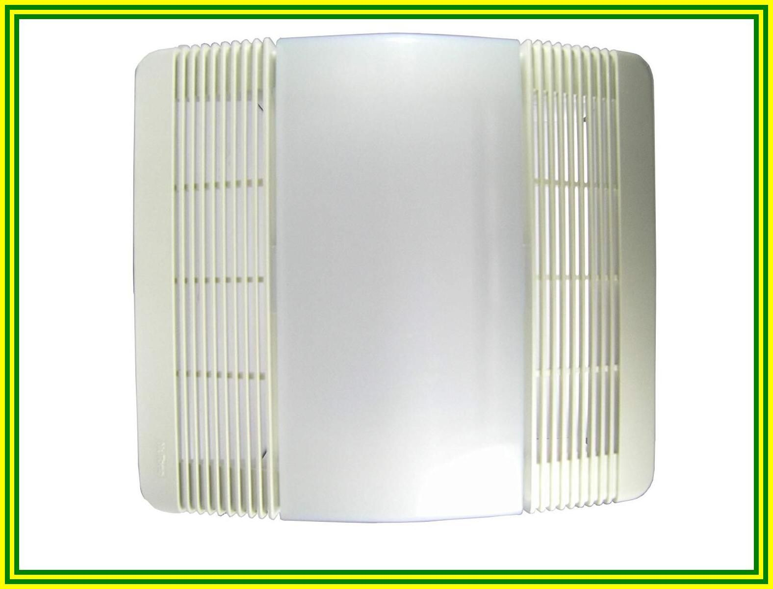 49 reference of bathroom fan light nutone in 2020