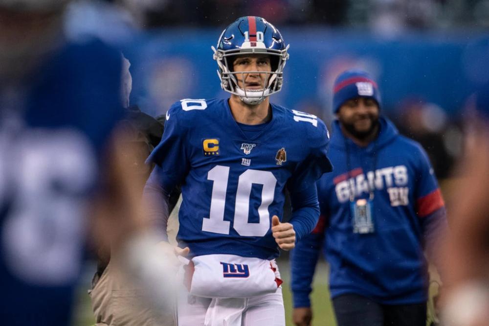 Eli Manning Announces His Retirement Eli Manning Manning Super Bowl Winners