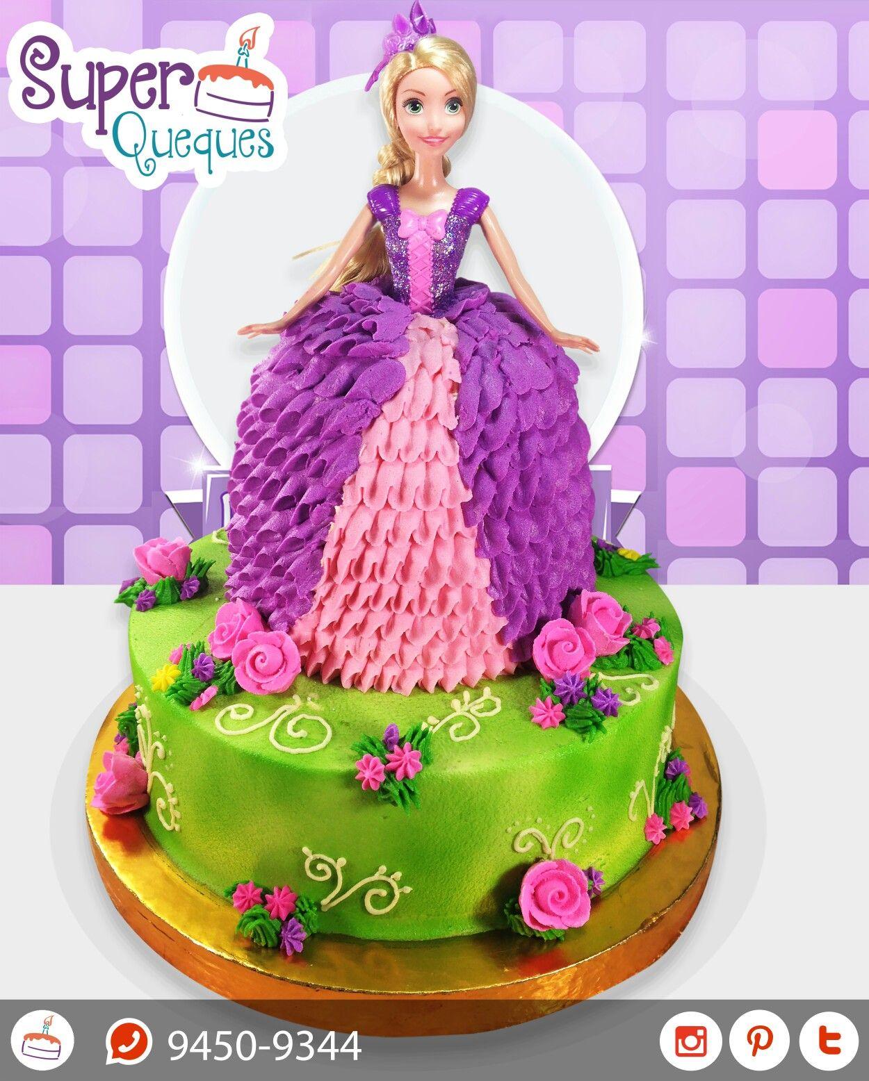 Moderno Barbie Boda De Princesa India Juegos De Vestir Friso ...