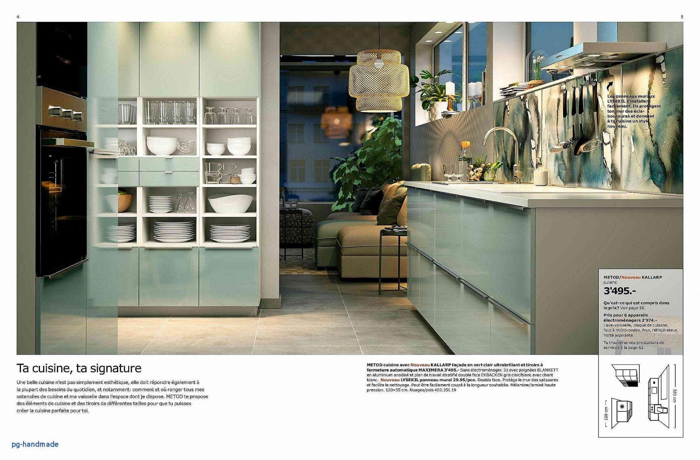 Elegant Tarif Installation Cuisine Ikea Idees De Maison Cuisines Design Salon De Jardin Castorama Et Cuisine Ikea 2017
