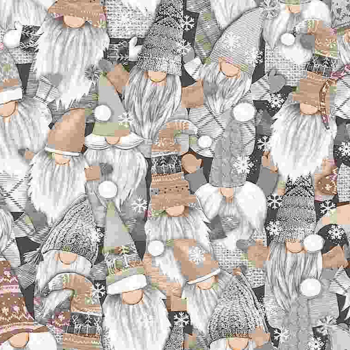 Pin on Christmas Fabric